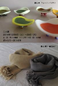 浜つばきDM3写真面.jpg