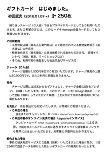 hamagogiftcard20160108print2.jpg
